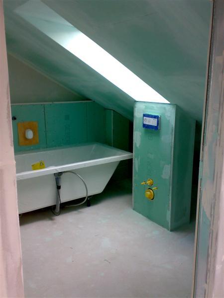 hill sanit r gmbh de sanitaer ihr kompetenter partner. Black Bedroom Furniture Sets. Home Design Ideas
